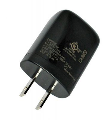USB AC adapter for A3 Rife machine