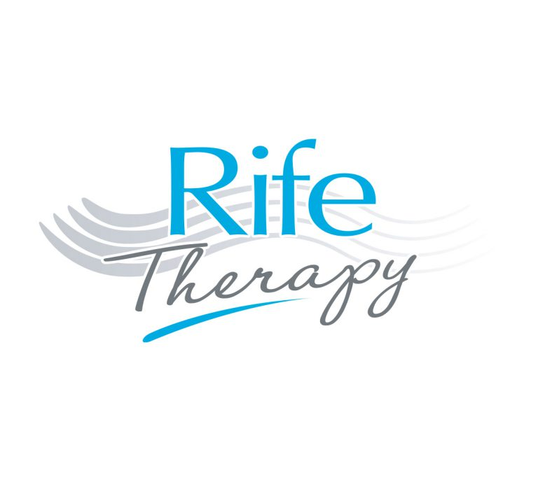 Join our Online Rife Machine Therapy Membership