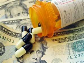 health care costs medicine out-of-control